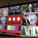 TV News Retains Popularity in the UK