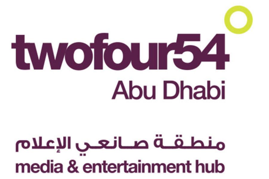 twofour54 Abu Dhabi