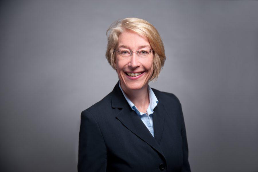 Barbara Henke, Key Account Manager