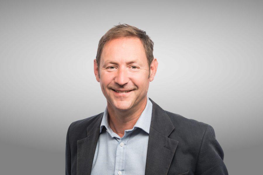 Matt Thomson to exit TheNewsMarket