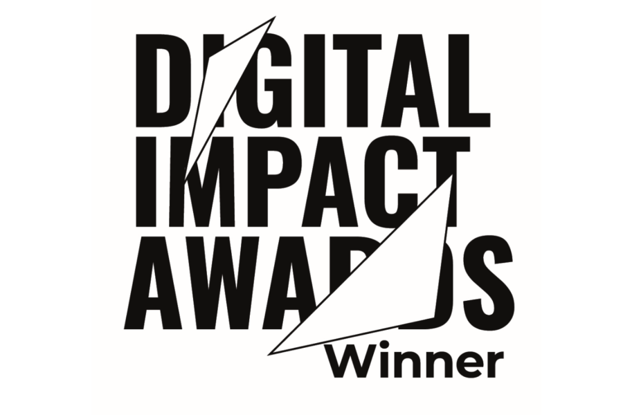 adidas And TheNewsMarket Score at The Digital Impact Awards