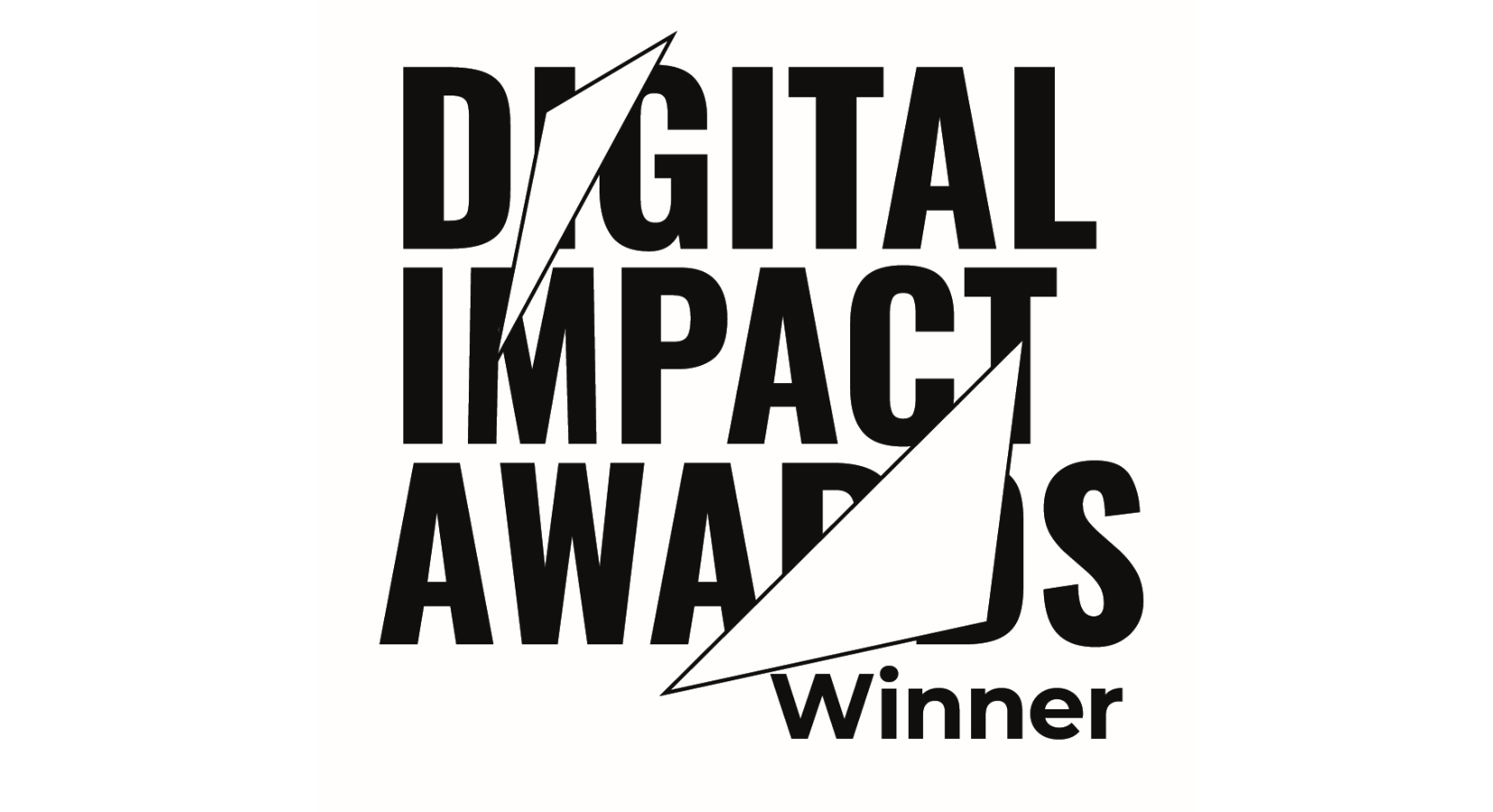 adidas And TheNewsMarket Score at The Digital Impact Awards